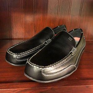 Tommy Hilfiger Shoes - Tommy Hilfiger